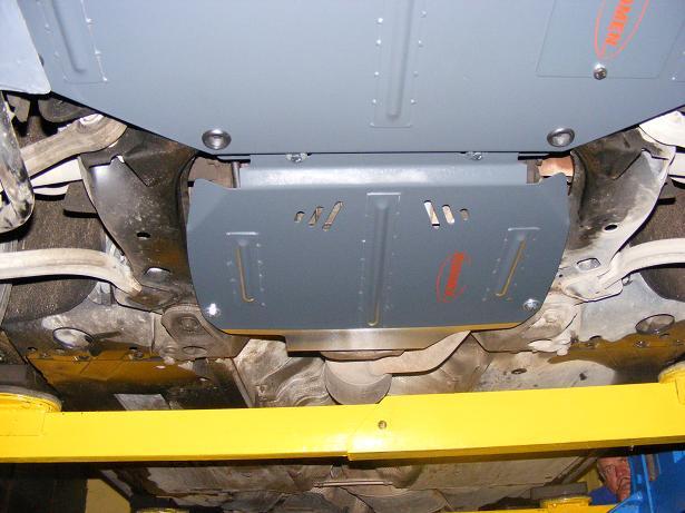 motor cu scut Audi - A4/cutie automata