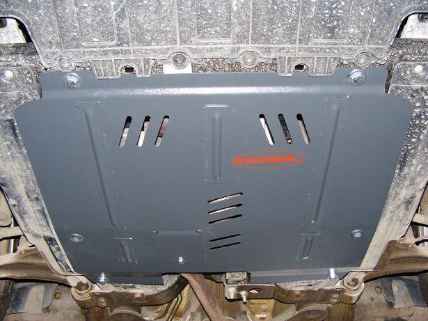 motor cu scut Opel - Insignia
