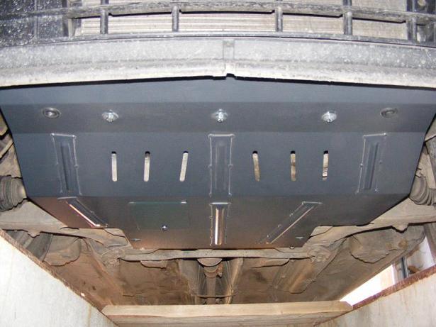 motor cu scut Volkswagen - Passat b3-b4