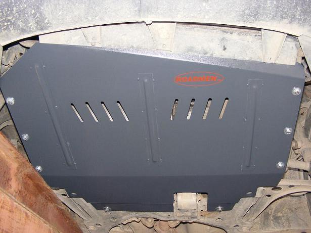 motor cu scut Seat - Alhambra