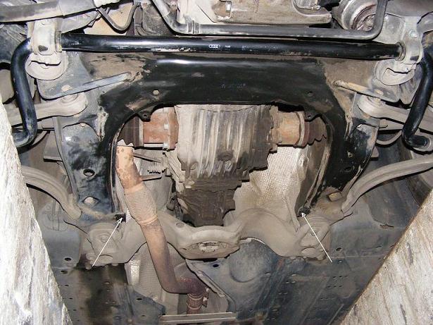 motor fără scut Audi - A4/cutie manuala